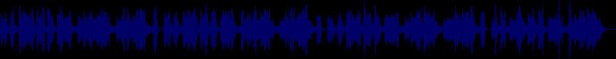 waveform of track #73593
