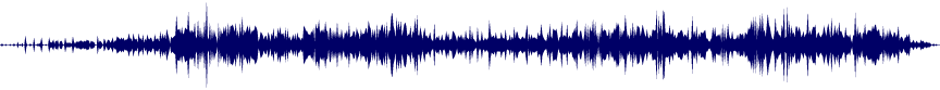waveform of track #73598