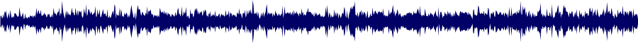 waveform of track #73605