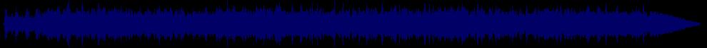 waveform of track #73618