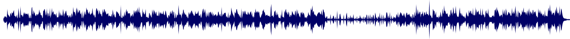 waveform of track #73634