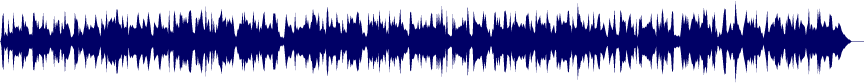 waveform of track #73649