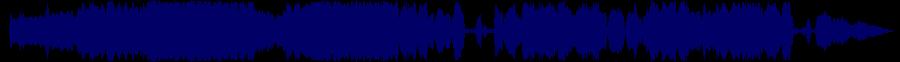 waveform of track #73651