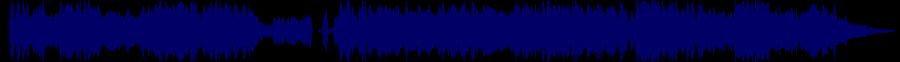 waveform of track #73662