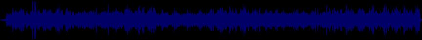 waveform of track #73664