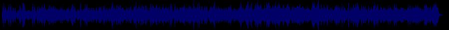 waveform of track #73665