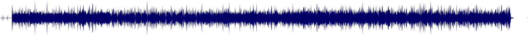 waveform of track #73688
