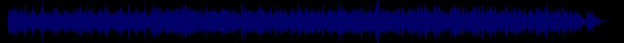 waveform of track #73697