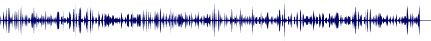 waveform of track #73704