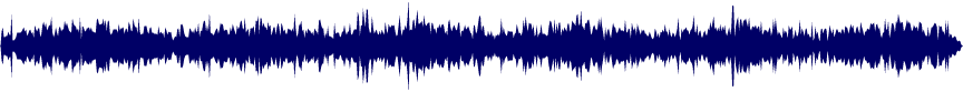 waveform of track #73705