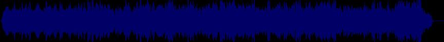 waveform of track #73726