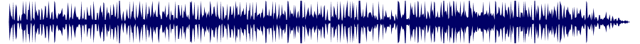 waveform of track #73729