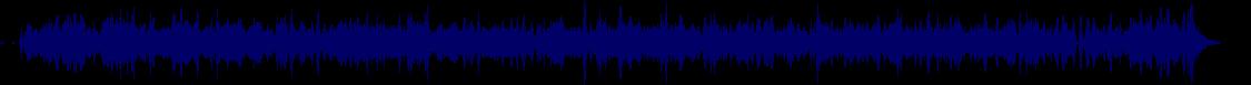 waveform of track #73730