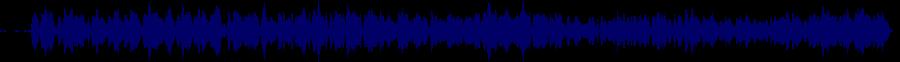 waveform of track #73746