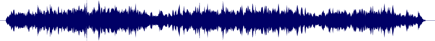 waveform of track #73747