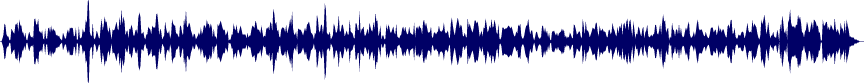waveform of track #73754