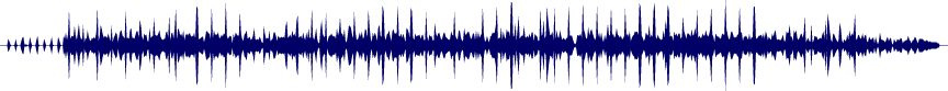 waveform of track #73755