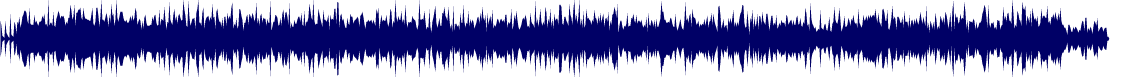 waveform of track #73758