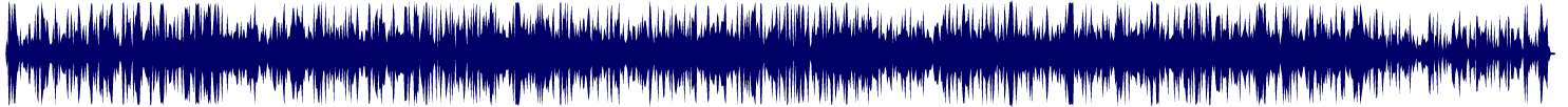 waveform of track #73759