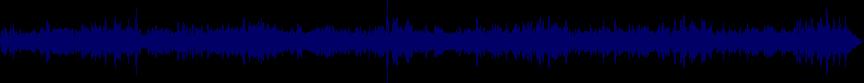waveform of track #73762