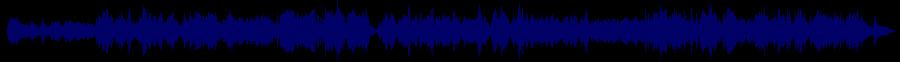 waveform of track #73763