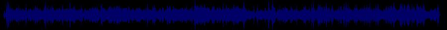 waveform of track #73767