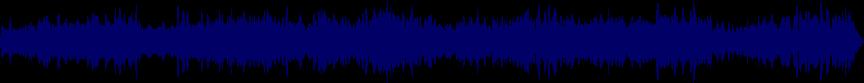 waveform of track #73768