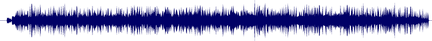 waveform of track #73778