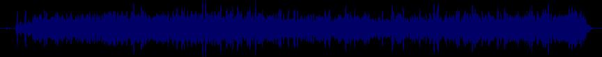 waveform of track #73780