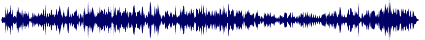 waveform of track #73781