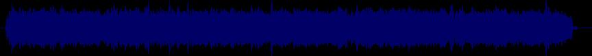 waveform of track #73784