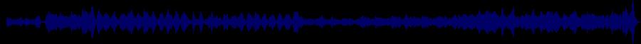 waveform of track #73790