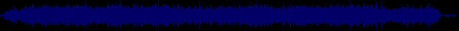 waveform of track #73791