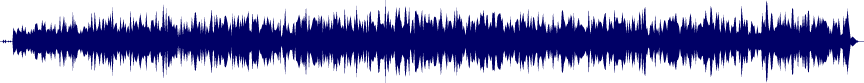 waveform of track #73805