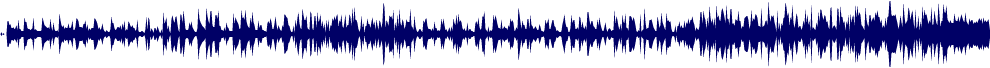 waveform of track #73817