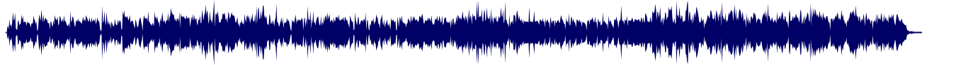 waveform of track #73822