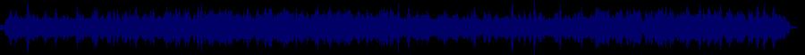 waveform of track #73841