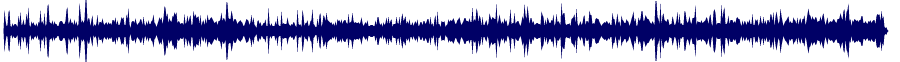 waveform of track #73846