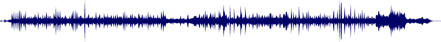 waveform of track #73854