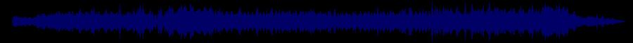 waveform of track #73858