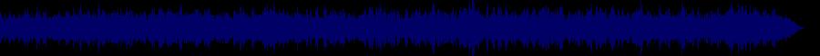 waveform of track #73866
