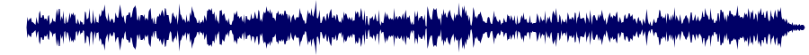 waveform of track #73879