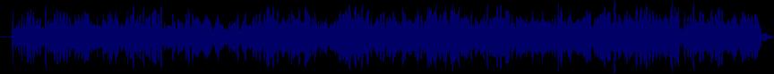waveform of track #73885