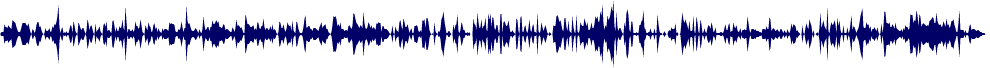 waveform of track #73886