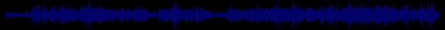 waveform of track #73895