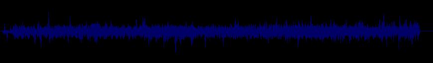 waveform of track #73896