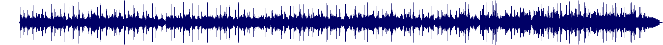 waveform of track #73901