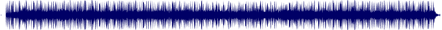 waveform of track #73911