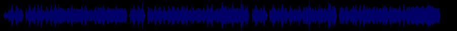 waveform of track #73914