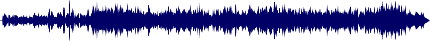 waveform of track #73919